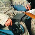 Abductor 'Systam' para silla de ruedas