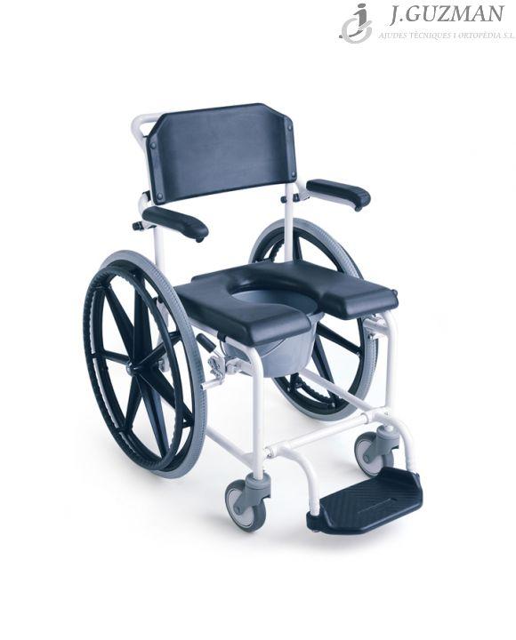 Estabilizador rodilla