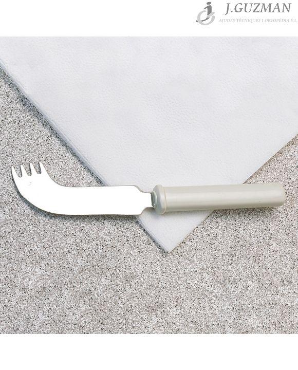Cuchillo «NELSON MANGO ESTRECHO»